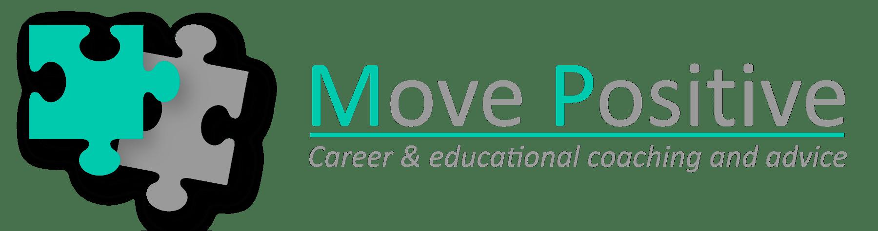 Move Positive